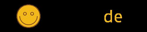 Logo ChistesDe